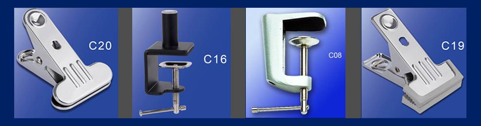 金属夹,金属夹型号,金属夹价格,金属夹信息